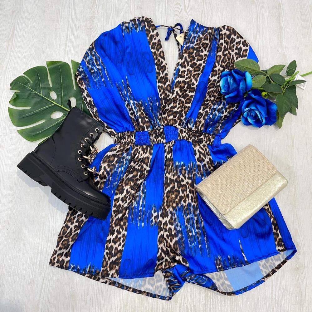 Dress Tao